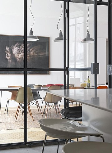 bulthaup mnchen erstaunlich bulthaup kuchen munchen m nchen dinesen excellent awesome. Black Bedroom Furniture Sets. Home Design Ideas