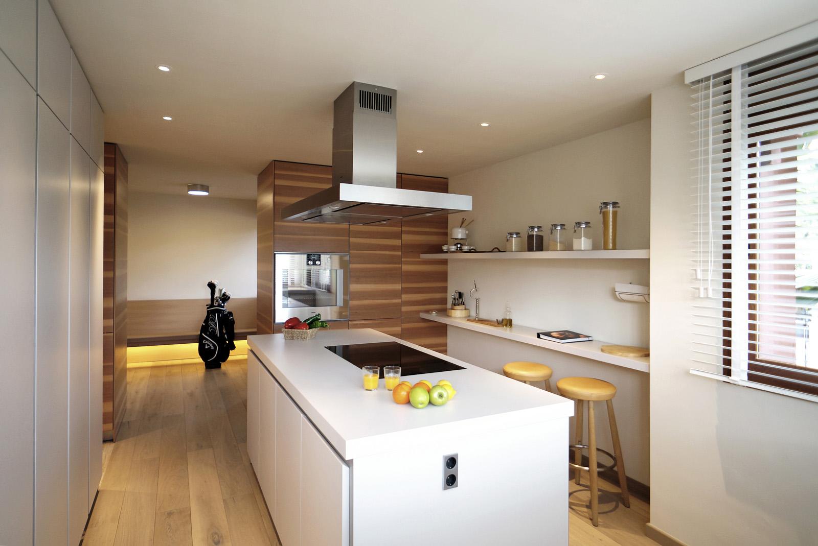 Prix bulthaup cuisine cuisine quipe style design prix - Prix d une cuisine bulthaup ...